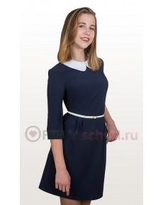 платье р.40-52 ГАЛИНА