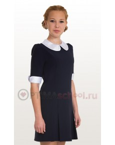 платье р.40-48 МИЛА