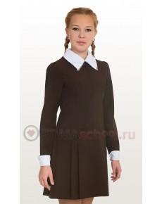 платье р.38-56 ОЛЕСЯ
