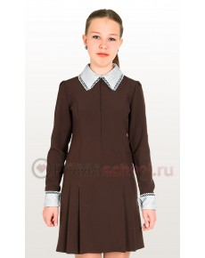 платье р.40-48 ОЛЬГА