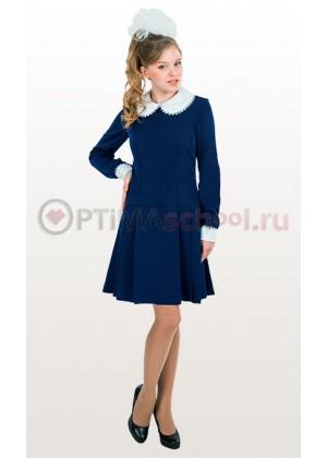Платье р.40-56 РИТА