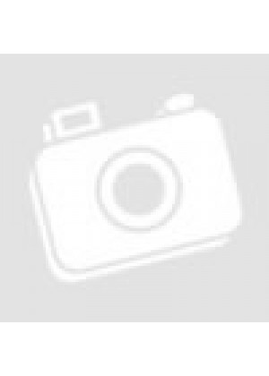 фартук черный КИРА рост 122-146